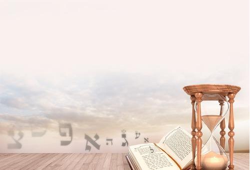 12 dvds teologia - aulas de reforço + 01 dvd apologética 1 -