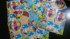 12 Invitacion Albercada Fiesta Acuatica Piscina Nueva