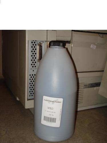 1/2 kg de toner premium samsung ml 1610 ml 1710 scx4521f