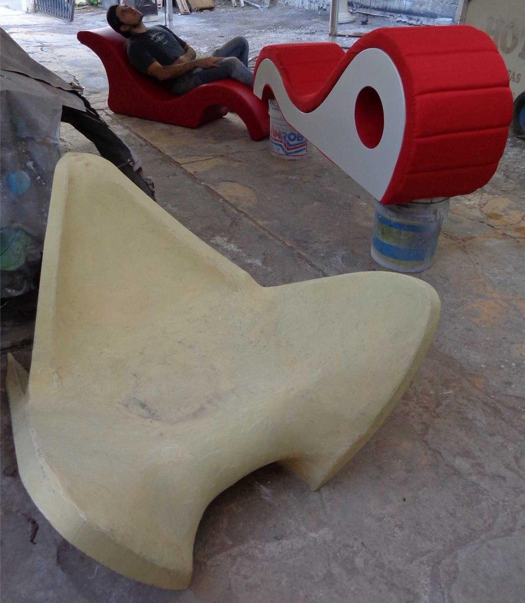 12 kilos de resina y fibra de vidrio cursos y envio for Cuanto sale hacer una piscina de cemento