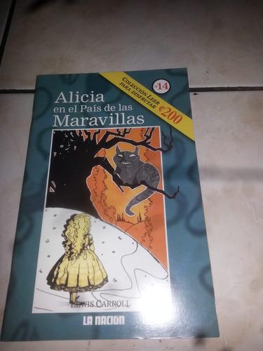 12 libros de cuentos todos  en ¢ 5.000