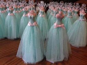 0a3d80bc8 Maniquies Para Vestidos Largos De Novia en Mercado Libre México