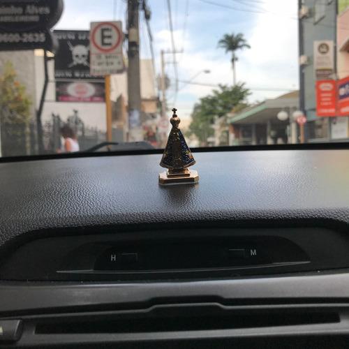 12 nossa senhora aparecida para colocar no carro