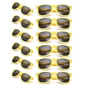 9ed4404e94 Gafas De Sol Imitacion X Mayor Lentes Para - Lentes en Mercado Libre Chile