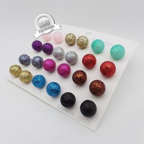 2e066446e1df Bolitas De Colores Para Pulseras - Aros en Mercado Libre Argentina