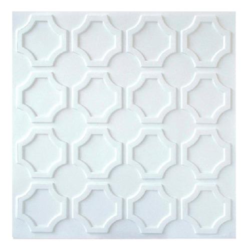 12 placas 3d revestimento parede alto relevo painel decor