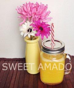 12 pote jarra copo caneca ball mason jar da sweet amado