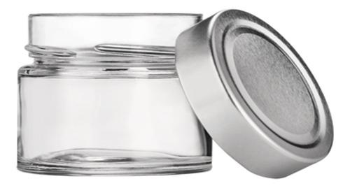 12 potes brigadeiro condimento tempero 150ml sweet amado