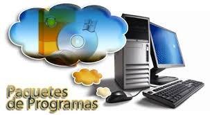 12 programas para windows xp,vista,7