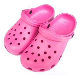 9b5d77ca Sandalias Chanclas Mujer Nike - Zapatos de Hombre Sandalias en Mercado  Libre México