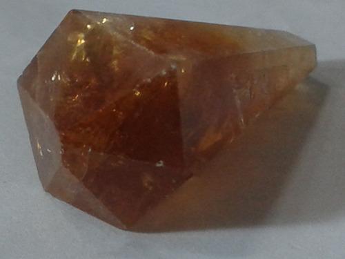 12 se vende piedras  semipreciosas en forma de pendulos