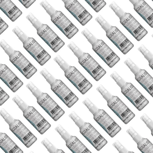 12 serum reparador keraliss precio mayorista protege, repara