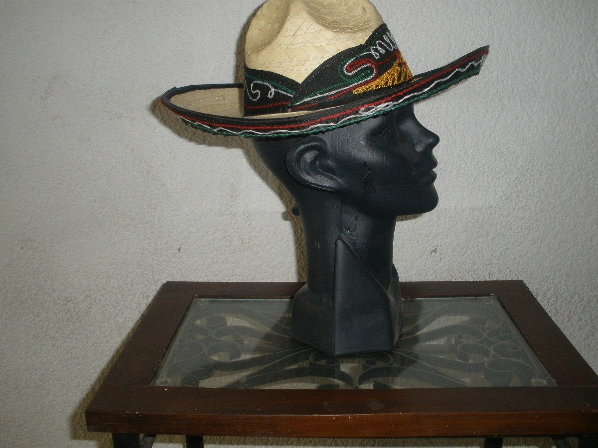 68a066d3d1e37 12 sombrero charro caporal talla niño escaramuza chapeton. Cargando zoom.