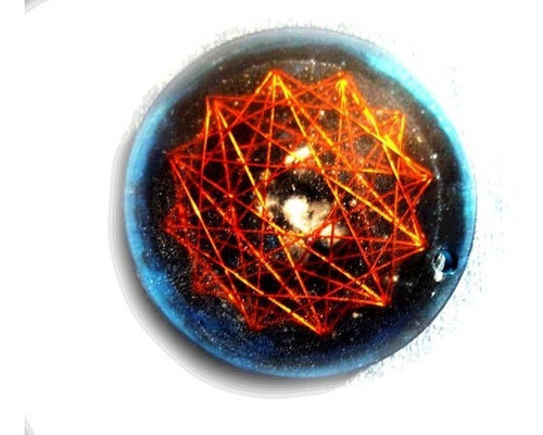 12 star hypervortex orgonita dpm metayantra