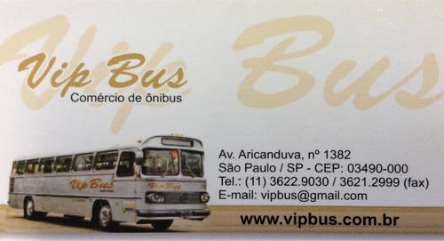 12 torino vw17.230 2009/2009 financia 100% vipbus