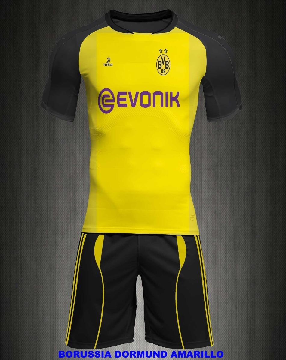 1520e638d5d1e 12 uniformes de futbol completos muy baratos envío gratis. Cargando zoom.