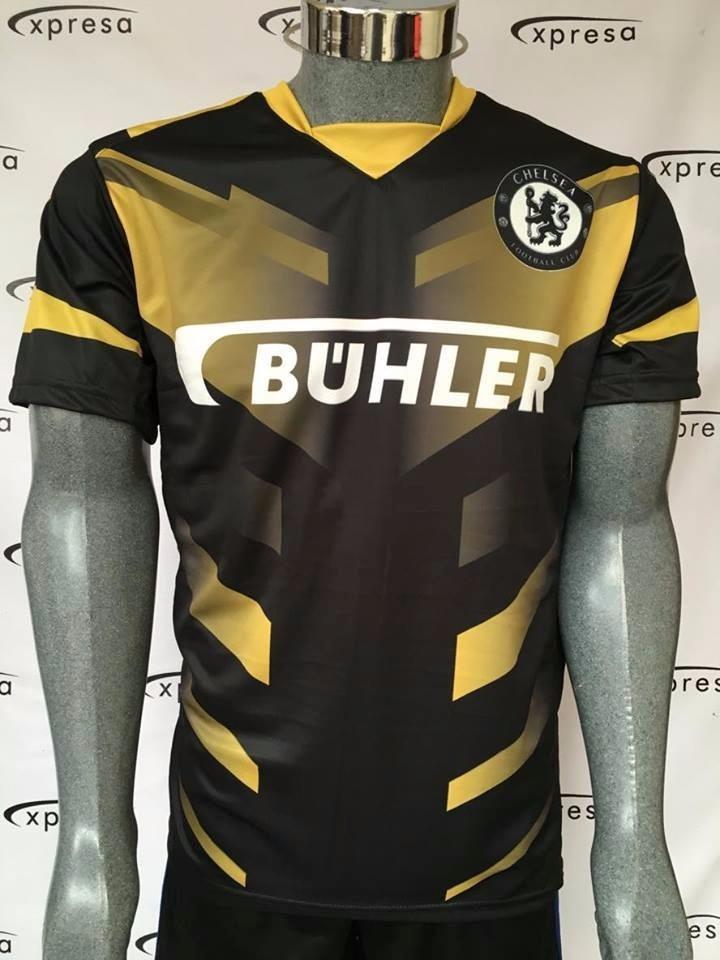 12 uniformes futbol personalizados! playera short y calcetas. Cargando zoom. 0c80c5577d922