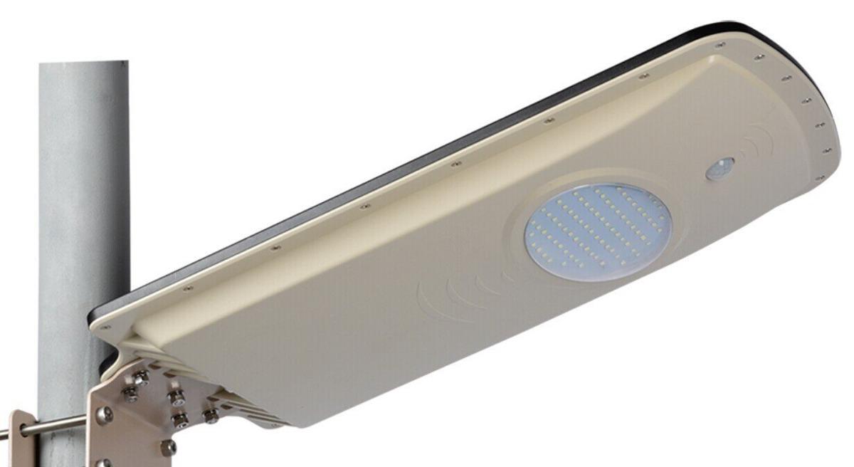 12 watt led solar wall light solar street light up to 1 cargando zoom aloadofball Choice Image