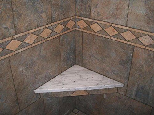 12 x12 x17  triangular innovis better-bench