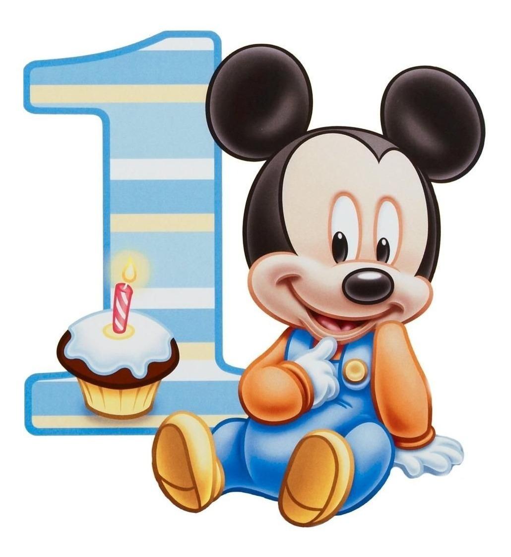 120 Adesivos 5x5 Quadrado Para Caixinha Mickey Baby R 49 00 Em
