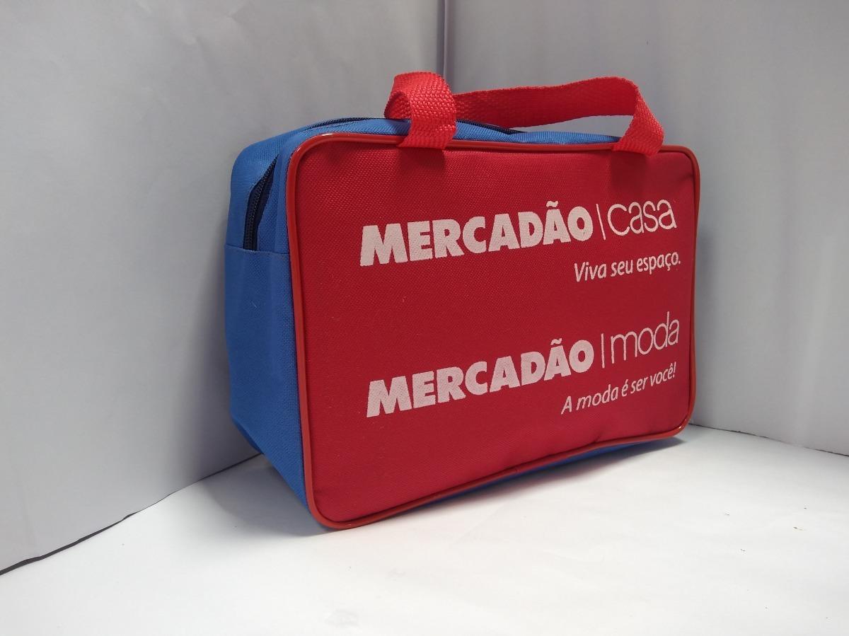 a49ec87f94 120 Bolsas Para Brindes De Empresa