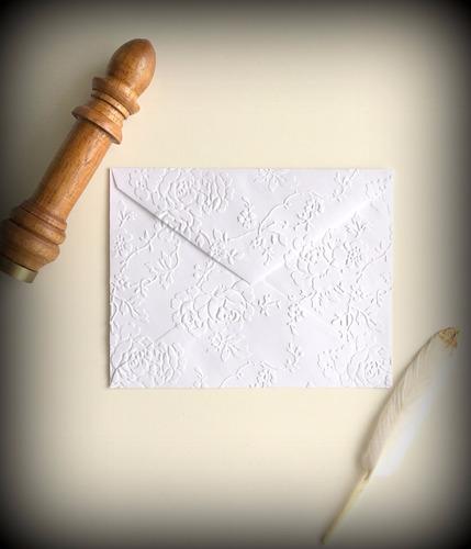 120 envelope para convite 11,4 x 16,2 cm (l x c) branco