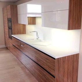 120 Muebles Modulares De Cocina Metro Lineal
