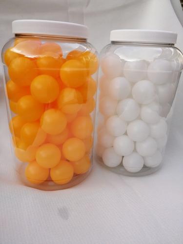 120 pelotas de ping pong pelota ping pong pinpon pinpong