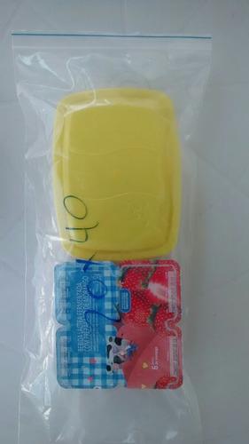 120 saco zip lock 25x35 espessura 0.10 frete gratis