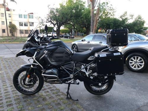 1200 adventure bmw moto