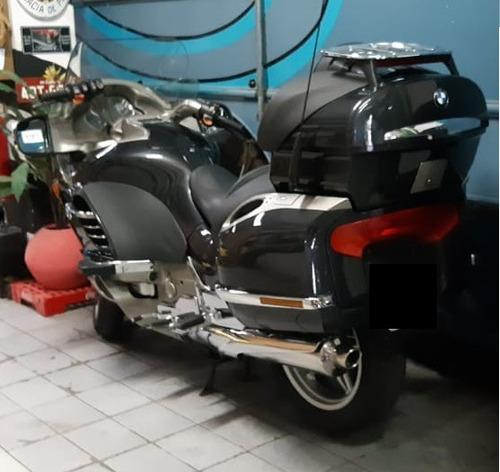 1200 moto bmw