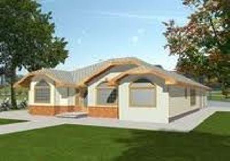 12000 modelos de projetos residenciais