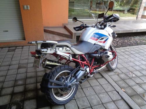 1200gs adventure bmw
