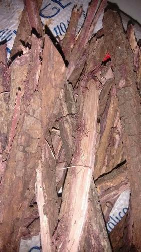 1,200kg jurema preta em pó casca raiz extra refinado 100%