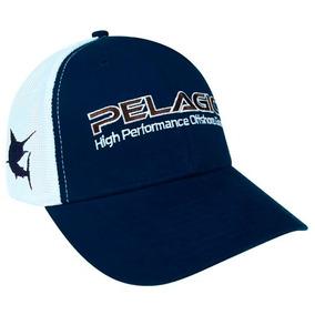 de3d1222da77 Gorras Baratas Mayoreo - Gorros y Sombreros Azul oscuro en Puerto ...