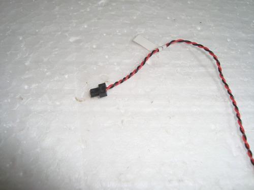 1204 - microfone positivo unique s2110
