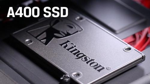 120gb laptop disco