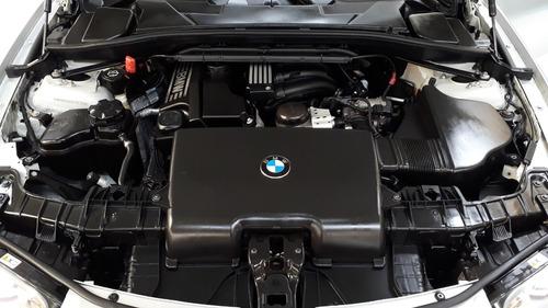 120i 2.0 top hb gasolina 5p automático 2009/2010