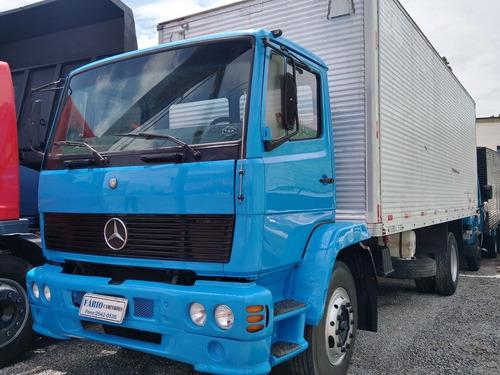 1214 carro caminhão