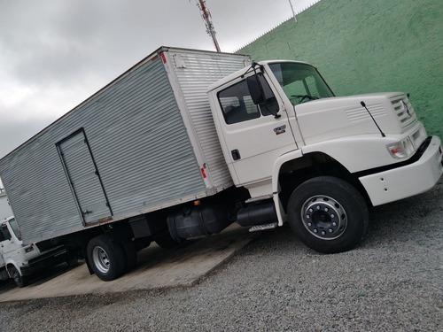1218 carro caminhão