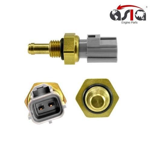 1224 sensor de temperatura ford ecosport mazda 3 5 6 mx5 cx7