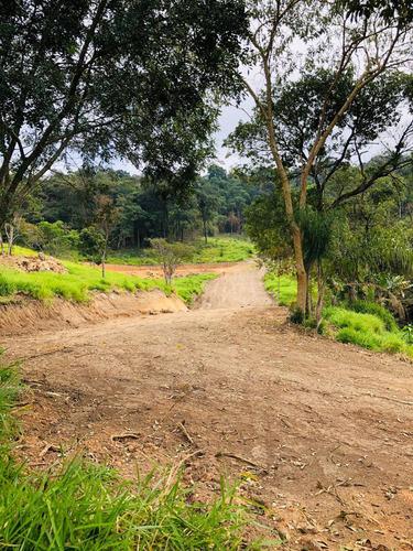 122a terreno com acesso rodovia dom pedro primeiro