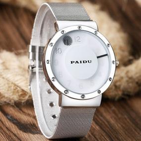 783b187853d3 Reloj Extraplano - Reloj para de Hombre Rolex en Mercado Libre México