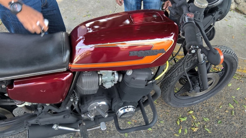123 reparación, sistema eléctrico, pintura, para tu moto