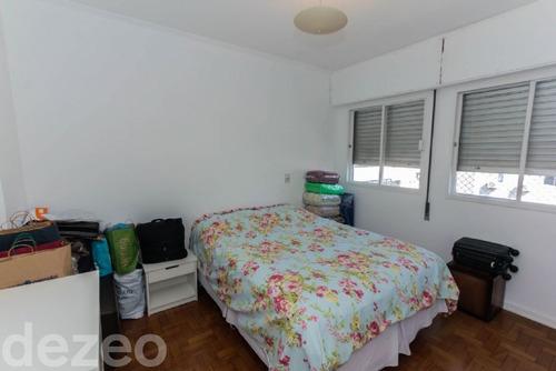 12312 -  apartamento 2 dorms, itaim bibi - são paulo/sp - 12312