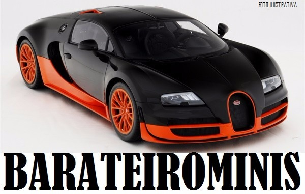 1 24 fast furious 7 bugatti veyron roman pierce r. Black Bedroom Furniture Sets. Home Design Ideas