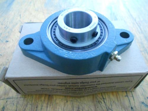 124276-f2b-sc-104  brida de apoyo dodge nuevo remato