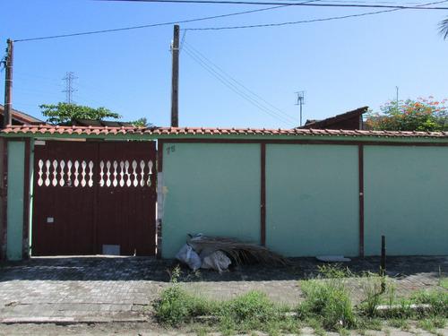 1246- casa lote inteiro! espaço ampliação e construção!