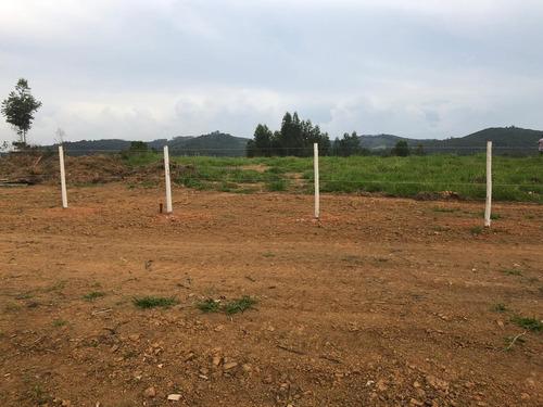 124c- terreno e sítios