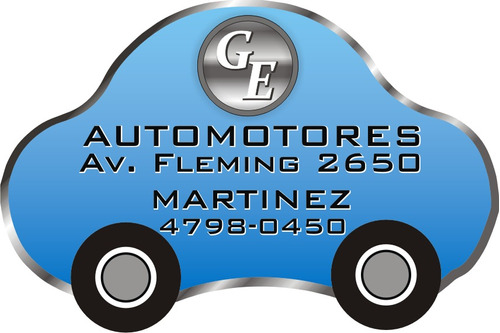 125 autos zanella style